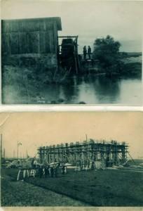 budowa filtrow (fot. materiały PEWIK)