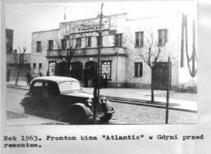 kino atlantic3